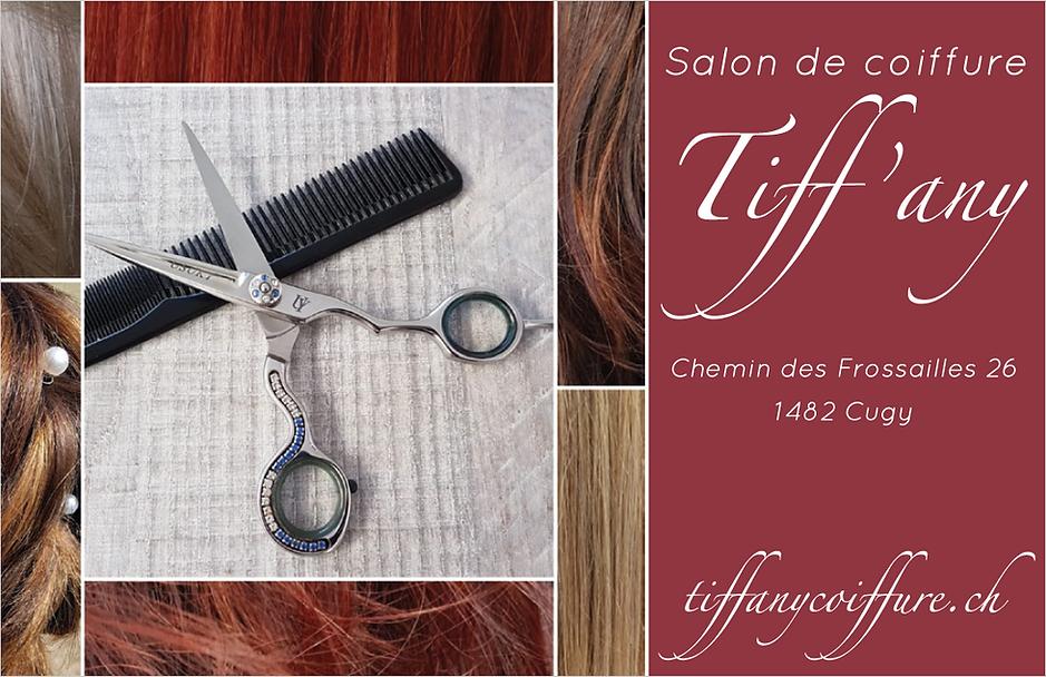 Tiffany coiffure visuel.png
