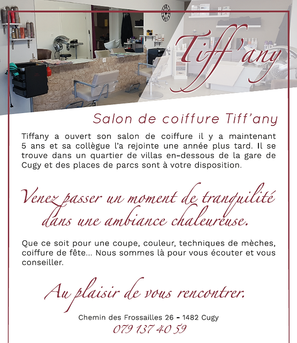 Tiffany coiffure annonce.png