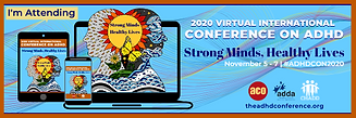 2020 Conf I'm Attending .png