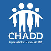 chadd_profile_pic.jpg