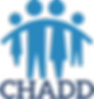 CHADD National Logo 2018.png