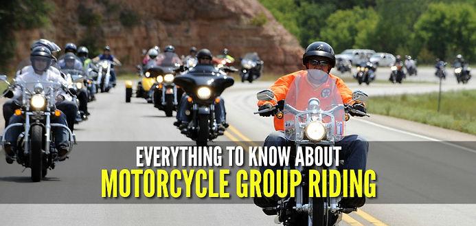 motorcycle group riding.jpg