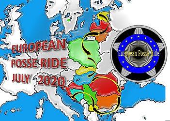 EPR2020-EUROPE.jpg