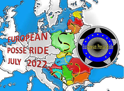 2022-EPR-Europe.jpg