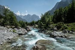 vallee-de-valbona-albanie
