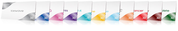 banner_lifewave_other_products.jpg