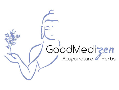 Five Reasons You are Going to Love the New GoodMedizen