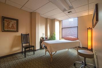 treatmentroom3.jpg