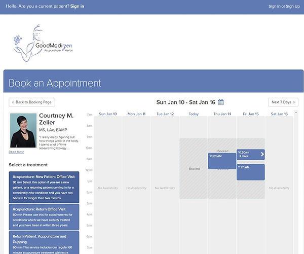schedule_1_edited.jpg