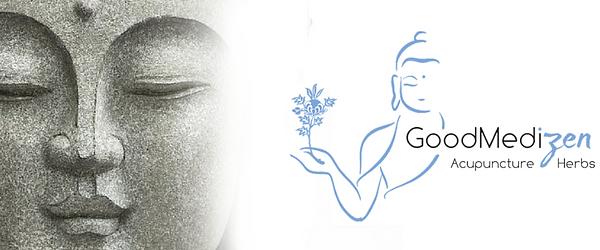 GoodMedizen-Acupuncture-and-Herbs-Buddha