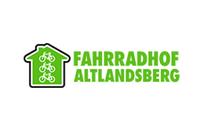 fahrradhof