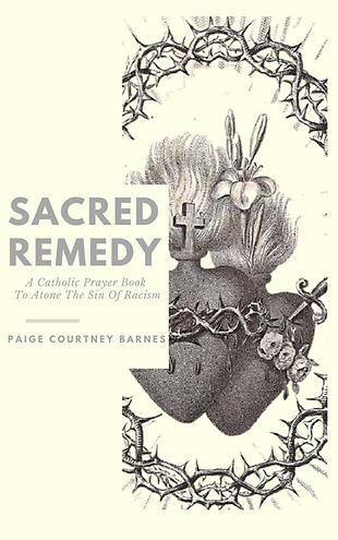 Sacred Remedy 2.0 (1).png