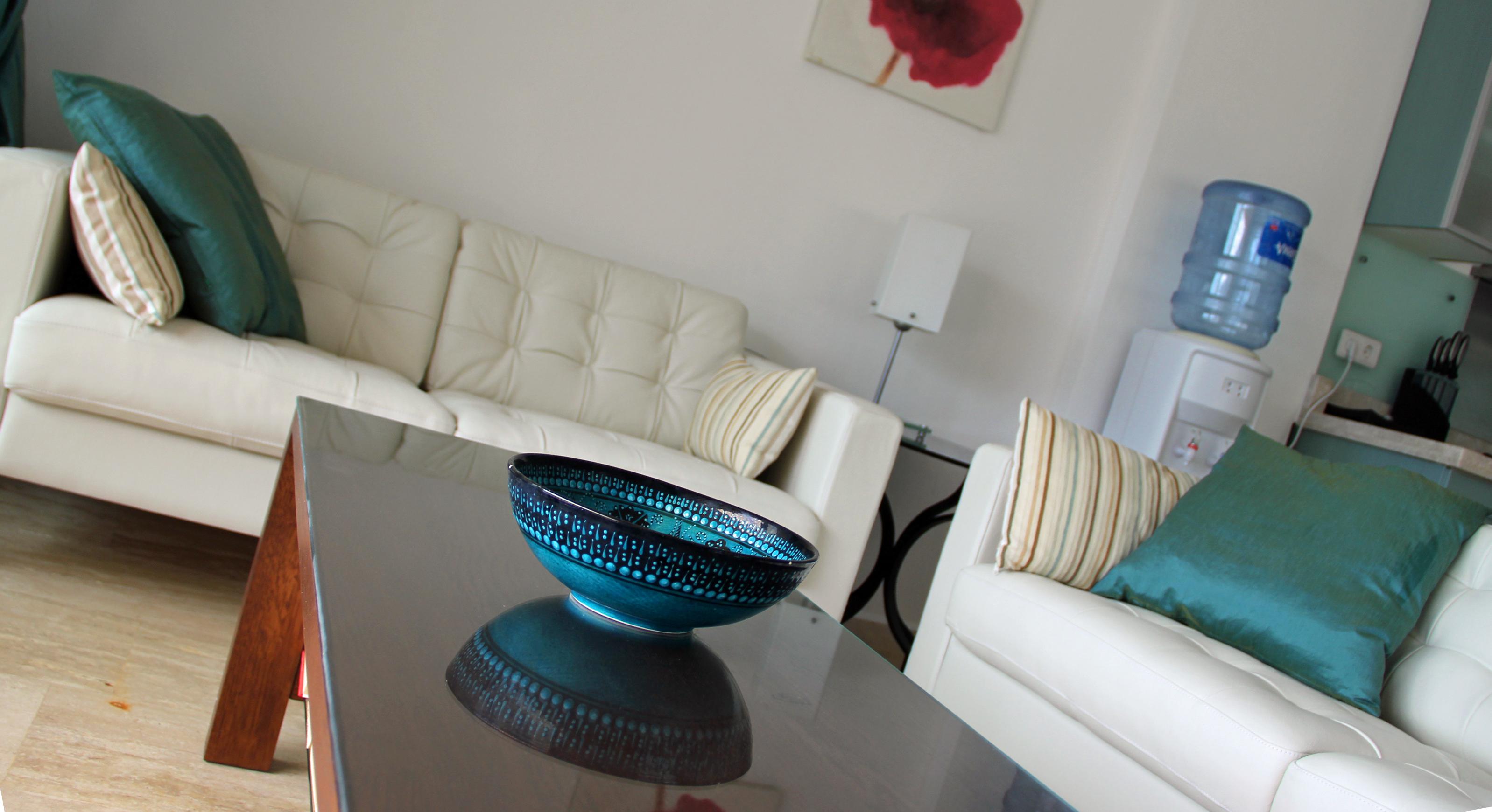 E_lounge6