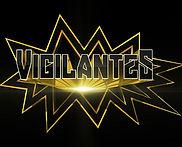 Vigilantes the Series