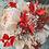 Thumbnail: Bouquet Tokyo
