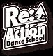 リアクションダンス-min.png