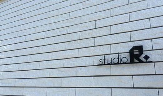 スタジオR谷中.jpeg