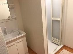 リアクション2_更衣室トイレ中