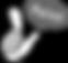 yubi_point_monochrome_illust_744.png