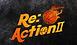 リアクション2ロゴ1.png