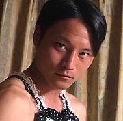 須藤雄大1.jpg