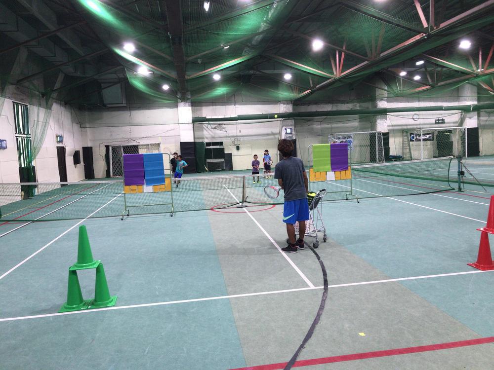 柏インドアテニススクールジュニア.jpg