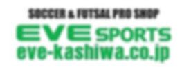 エベスポーツ300×100.jpg