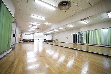ダンススタジオ.jpg