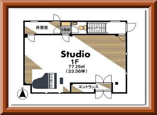 BANAREレイアウト図.jpg