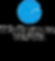 Logo_Fanclub_March.png