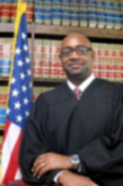 judgespictures008_edited.jpg