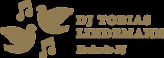 Logo_gold_3.png