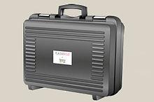 Valigetta_trasporto_plasmage_box.jpg