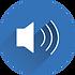 speaker-2488096_960_720.png