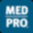 Medpro, Medpro brasil, vectus, viora, cynsoure, plasmage, v10, v20, laser de diodo, picosure, sculpsure, revlite, reaction, starlux