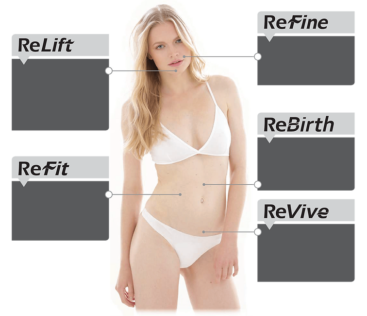 viora, v10, v20, relift, refit, refine, rebirth, revive