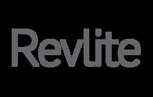 Laser Revlite - Tecnologia Q-Switched Nd:YAG com pulso curto e KTP o único laser de nanosegundos