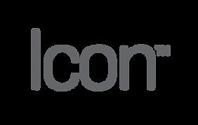 Plataforma ICON - A evolução do StarLux - Palomar - tecnologias de laser fracionado e luz pulsada otimizada (OPL)