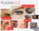 Plasmage.jpg