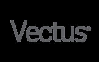 Vectus Laser - Laser de DIODO 810nm, a melhor tecnologia do mercado!