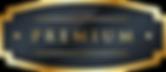 7701 [Convertido].png