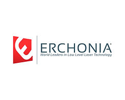 Erchonia.jpg