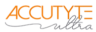 Logo Accutyte.png
