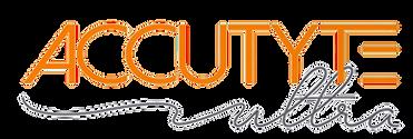Accutyte Ultra - Ultrassom microfocado e macrofocado sem cortes, sem dor e sem marcas na pele!