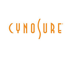 Cynosure.jpg