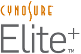 Elite-Plus-logo-LR.png