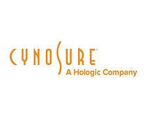 Cynosure, hologic, medro, medpro brasil, vectus laser, picosure, revlite, icon, emerge, elite, sculpsure, laser, dermatologia, dermatologista, estética, medpro , medpro brasil