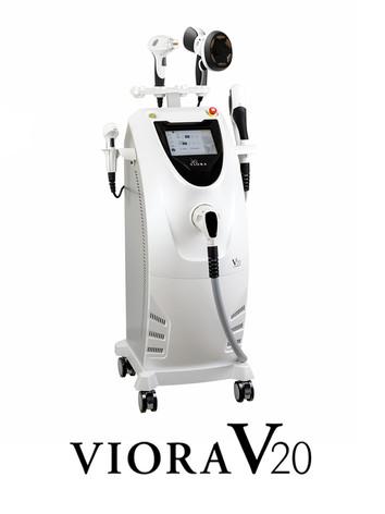 VIORA - V20