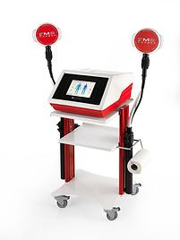 MEDICA-2020-Iskra-Medical-d.o.o.-Product-medcom2020.2669517-ghdtnVzbTESJKTWmHgC5PA-image.p