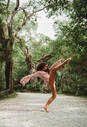 Florida_Vela_Estrella-8474.jpg